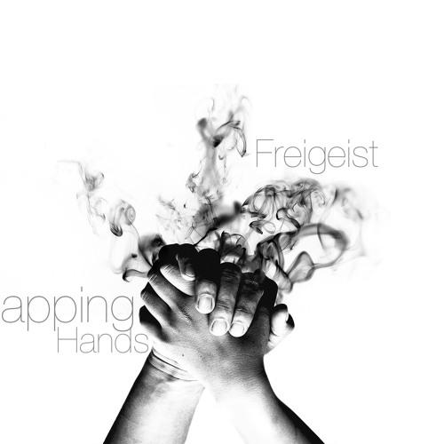 Freigeist - Clapping Hands (Original Mix)
