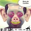 Boca de Conflito [Dudu de Morro Agudo, Nyl MC e Léo da XIII] - Produção Léo da XIII