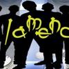 Flamenco - Bayang Dirimu