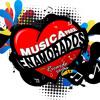 PROMO AMOR STEREO LUZ Y MUSICA PARA ENAMORADOS