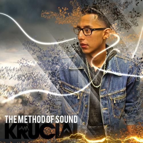 The Method Of Sound!