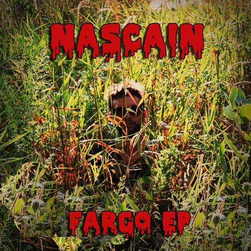Nascain - Neux
