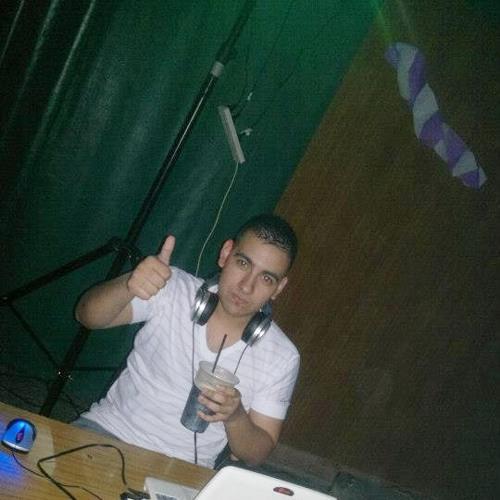 PANFILIO YANCE EDITADO -- LANDERO EDIT -- KUMBIAS EDITADAS -- DJ MARIAN 2013 WEPA