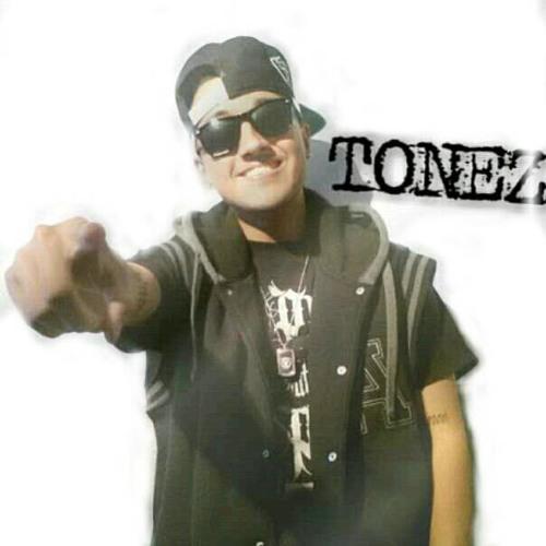 One Night Stand -Tonez