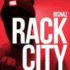 Rack City Mp3