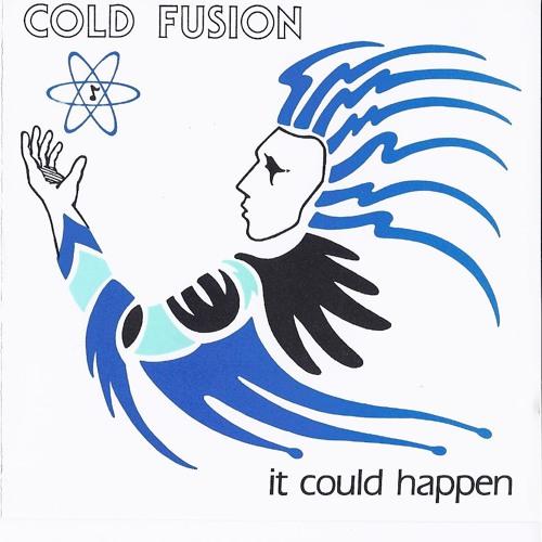 Cold Fusion - It Could Happen
