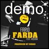 farid feat arsham farda demo