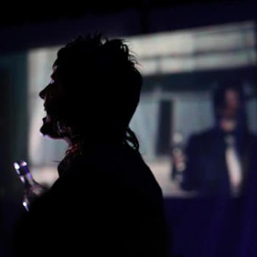 """""""Алкохол"""" / 'Alcohol' (2012) OST (excerpt)"""