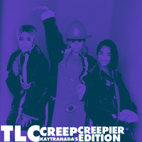 TLC - Creep (Kaytranada Remix)
