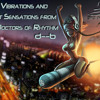 Download Good Vibrations and Sweet Sensations from the Dr's of Rhythm Mp3