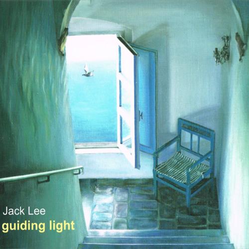 11In Guiding Light