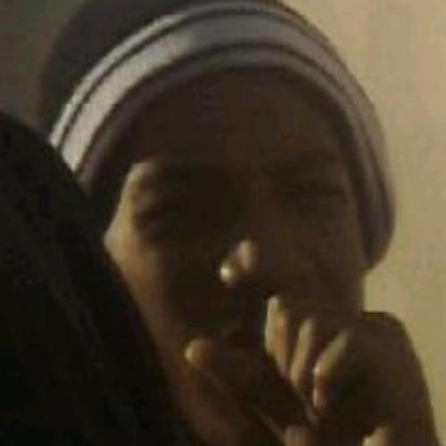 Beanie Gang-BGR(F.Money, Marcus B, RobbyMobb, Kado Green) - YouTube