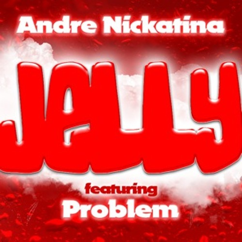 Andre Nickatina - Jelly (JoReeko remix)   *Click buy link for FREE DL""