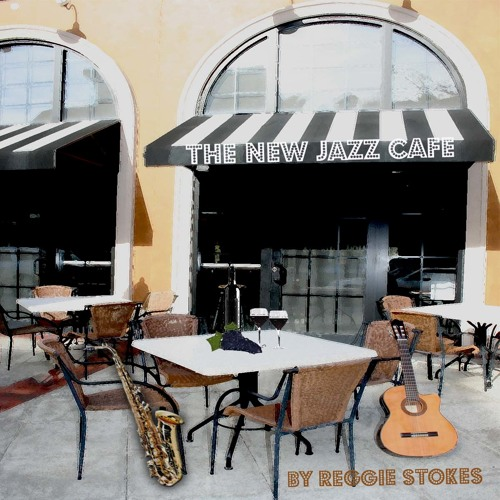 The New Jazz Cafe