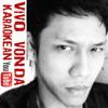 Vivo Vonda - Ambilkan Bulan Bu (Cover Lagu Anak)