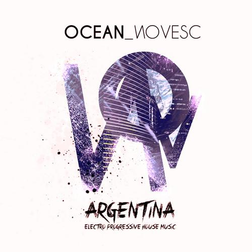 Novesc - Ocean (Original Mix) - Now on Beatport