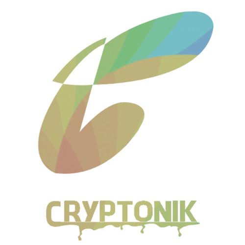 Dirty Fuck (CryptoniK Bootleg)