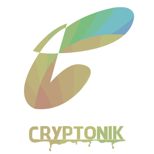 Hope is a City in Florida (CryptoniK Bootleg)