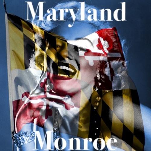 Maryland Monroe Ft. TwoFace