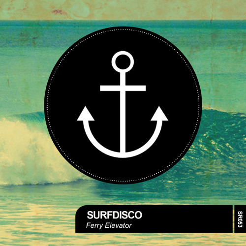 Surfdisco - Ferry Elevator (Zoolanda Remix) OUT NOW!!!!