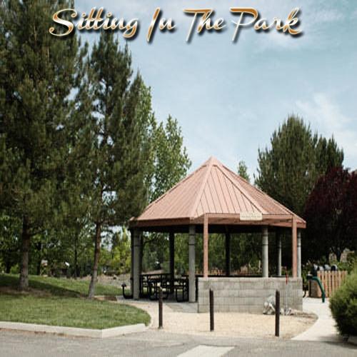 Sitting In The Park Ft. Chuy & Prodi-Jay