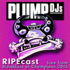 Plump DJs RIPEcast - Live from Breakfast of Champions 2013