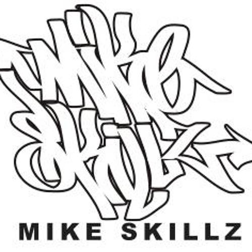 [LIVE]FilthFM-1.10.13-Womp Wednesdays with MikeSkillZ