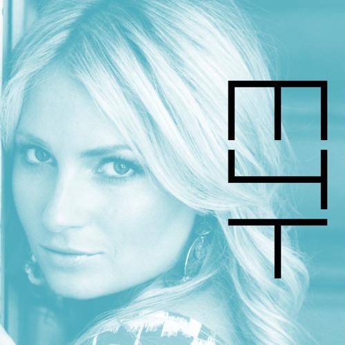"""Husky Feat. Natalie Conway - """"What Do I Do"""" (Original Mix)"""
