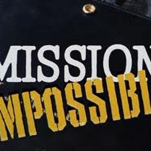 Mission Impossible Theme (Dj Glitch Remix)