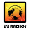 IT'S RAINING MEN [Weather Girls] by IT'S RADIO! Live @ SOS RECORDING 24/10/2012 [Ans/Liège/BE]