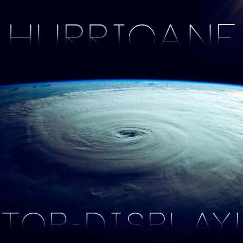 Hurricane mix_cut