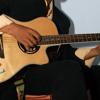 Slamat Tinggal cover Indra Lesmana & Gilang Ramadhan - Odie feat Pethonk