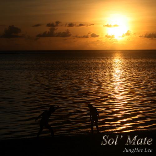 Sol' Mate (2012 Mix)