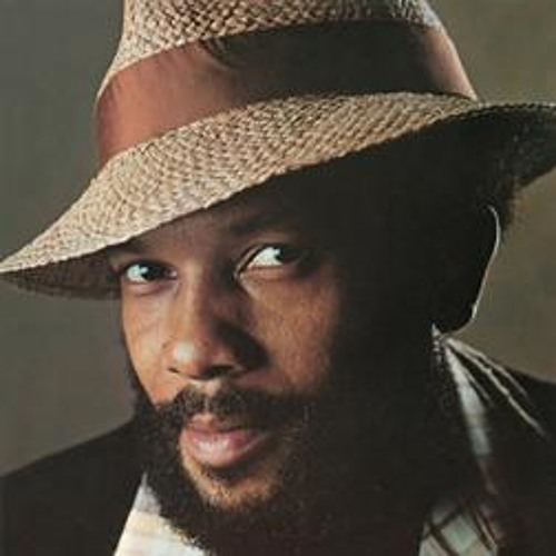 """""""The 3rd Eye""""    Jade P./ Whodiniz> The Roy Ayers Project"""