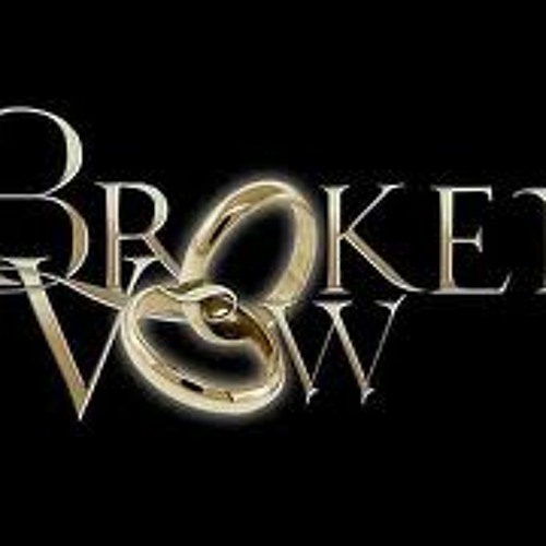 Broken Vow (Josh Groban) cover
