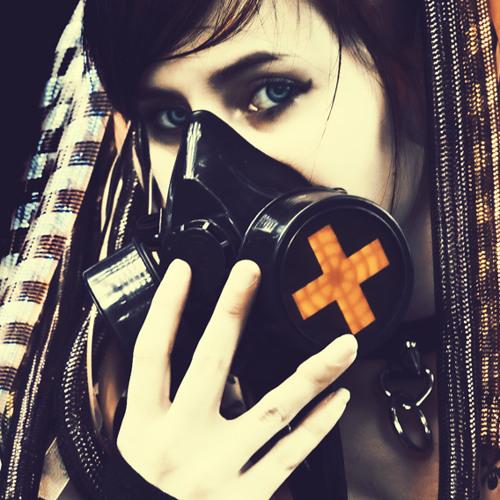 Deadmau5 vs Nicky Romero & Zedd - Human Psynapse (ZiohX4 Mashup)