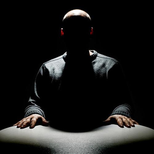 The Interrogator (Quik Edit)