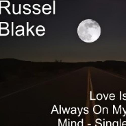 Love Is Always On My Mind