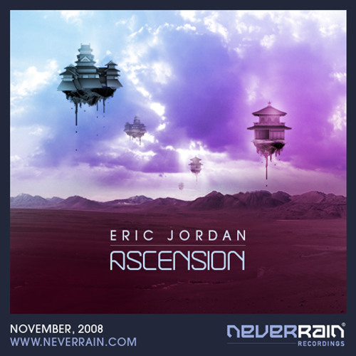 Ascension, November 2008 (Neverrain)