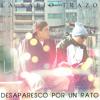 LA SABIO TRAZO - NO CREO QUE QUERAY VOLVER (CON PASTANOSTRA)(PROD.ESNOU BEAT)