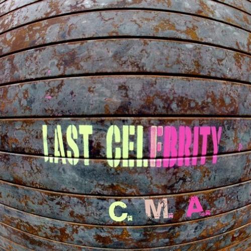 C.M.A. - ALTE LIEDER ROSTEN NICHT