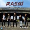 Rashi - demo vers.(Demi satu cinta)