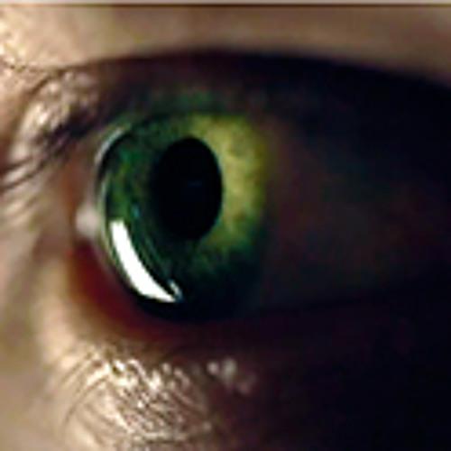 Loki Starfish - Silence + Evidence