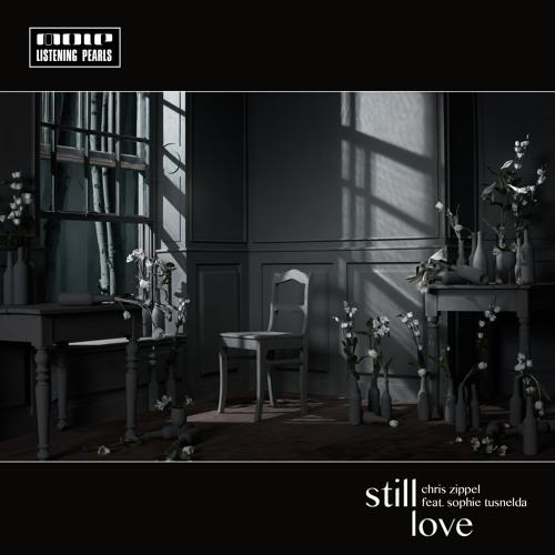 Still Love - Genuine Nu Ambient Mix (Instrumental)