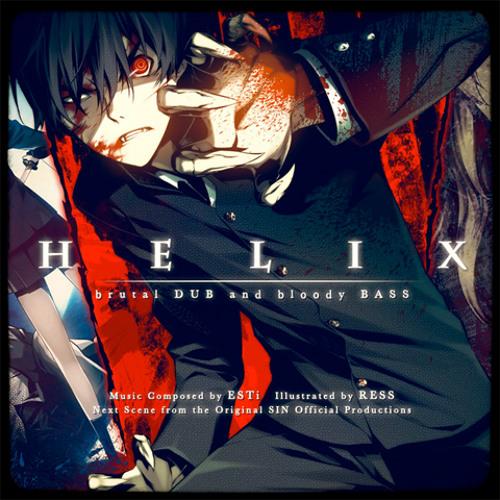 Helix - ESTi