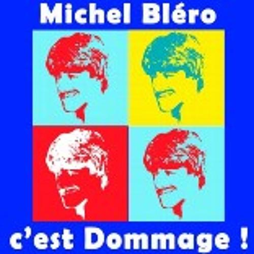 C'est Dommach