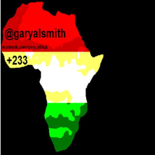 Afcon 2013 Diaries ep 2: Egypt 0-3 Ghana behind the scenes, Bob Bradley & Kwesi Appiah