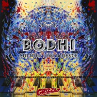 Bodhi - Deliquesce
