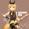 Kagamine Rin - Iroha Uta