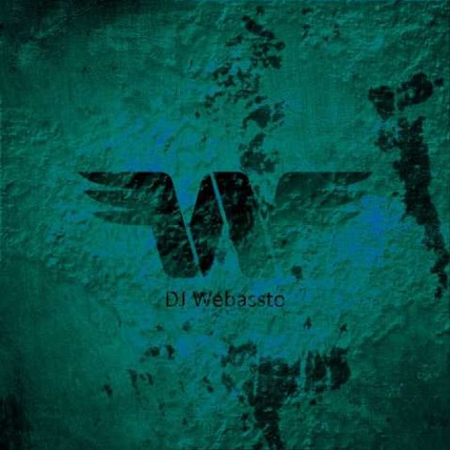 Poenz & Webassto - Get Busy Time(cut version 2011)